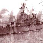 Crucero ARA General  Belgrano