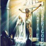 13 de junio: Devoción al Inmaculado Corazón