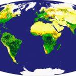 El Cambio Global de la Tierra y sus consecuencias