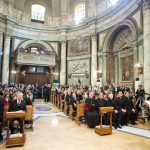 La triple función de la Iglesia