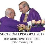 Mons. Vázquez asumirá el viernes la cátedra episcopal de Morón