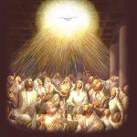 Origen de Pentecostés