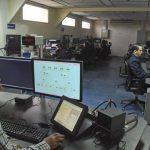 Piedra libre a vuelos piratas: Proyectan trasladar puesto de vigilancia aérea de Comodoro a Córdoba
