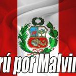Veteranos de Malvinas agradecerán al pueblo peruano por su apoyo en la guerra