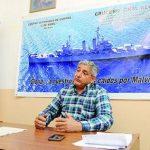 San Luis: Veteranos de Malvinas quieren tener su propia sede