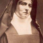 Santa Teresa Benedicta de la Cruz : Monja, Carmelita Descalza, Mártir