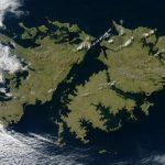 Gobierno argentino propone nuevas áreas de protección marina que favorecen a Inglaterra