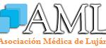 Luján: La Asociación Médica firmó un convenio con veteranos de malvinas
