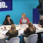 Carta de Delicia Giachino a Nelson Castro por «mujeres invisibles»