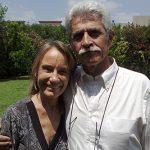 Aborto: El heroismo de una madre y el apoyo de su marido, el héroe aviador de Malvinas Carballo