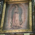 12 de diciembre: Nuestra Señora de Guadalupe, Sol de América