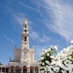 El martes 2 llega a la Argentina la Virgen peregrina de Fátima