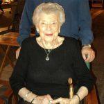 Carta a la Sra. María Delicia Rearte de Giachino, ¡Madre de los Patriotas Argentinos!