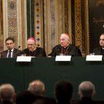 Qué es y cómo se compone el Tribunal Eclesiástico