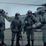 Veterano del BIM 5 presenta serie de canciones patriotas