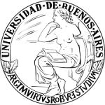 La UBA homenajeará a los Veteranos de Malvinas