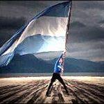 12 de agosto 1806: La Reconquista de Buenos Aires
