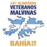 Juegos Olímpicos y Paralímpicos para VGM en Bahía Blanca