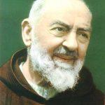 23 de septiembre: San Pío de Pietrelcina