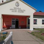 Homenaje a Veteranos de Guerra de Malvinas en una escuela de Córdoba