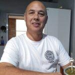 Entrevista a Veterano de Guerra del RI25