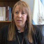 Fallo histórico sobre pensión puede ser precedente para más Veteranos de Malvinas
