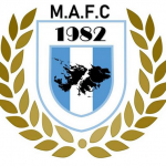 Nuevo equipo de fútbol: Malvinas Argentinas FC