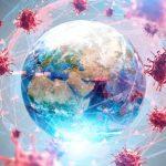 Coronavirus: Argentina ofrece ayuda a las Islas Malvinas