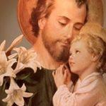 En el día de San José, cerraron las iglesias de Buenos Aires