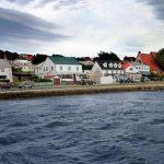 El gobierno Argentino contabiliza como propios los infectados por Covid-19 en Malvinas