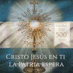 1° de abril: A 500 años de la primera misa en Argentina