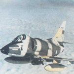 Sábado 1° de mayo de 1982: Reseña de La Gaceta Argentina