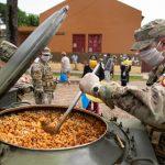 29 de mayo: Día del Ejército Argentino