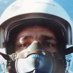 El día que un coscoíno se transformó en Héroe Nacional combatiendo en Malvinas