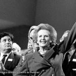 Espías de Holanda desencriptaron para Inglaterra códigos argentinos en 1982