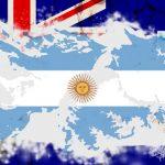 ¿Hacia la independencia de las Islas Malvinas?