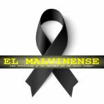 Fallece VGM perteneciente al ARA Seguí