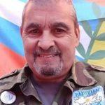 Otro Veterano de Malvinas fallecido