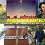 Resumen de noticias de El Malvinense al 26/02
