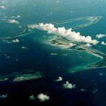Tribunal del Mar declara que las Islas Chagos pertenecen a Mauricio y Gran Bretaña debe devolverlas