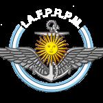 Aumento de haberes para Veteranos que perciban a través del IAF (anexo 40)