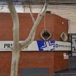 San Juan: Colegio Médico prometió atender gratis a Veteranos de Malvinas pese a falta de pago del PAMI