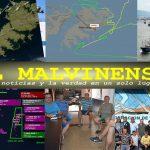 Resumen de noticias de El Malvinense al 19/02