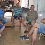 Córdoba: El PAMI no presta servicios de odontología a los Veteranos de Malvinas