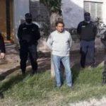 Fallece sobreviviente del Crucero ARA Gral. Belgrano