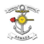 Junta médica: Armada Argentina convoca a Veteranos de Malvinas