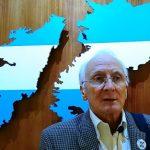 Estamos en manos de los integrantes del Consejo para alcanzar la soberanía plena en Malvinas