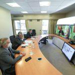 Beneficios para Veteranos de Malvinas: A un mes del anuncio no ingresaron los proyectos al Congreso