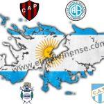 Malvinas y los Veteranos homenajeados por el fútbol