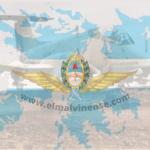 1° de mayo: Bautismo de fuego de la Fuerza Aérea Argentina y sus primeros héroes de Malvinas